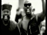 Full Force ft. Nine &amp Barbara Tucker - Back Together Again Official Video