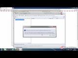 как восстановить удаленные файлы на SD карте