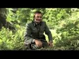 О тебе 2007 (Полная версия) Военный фильмы