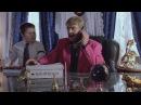 Жмурки (фильм) - Пороть вас надо!