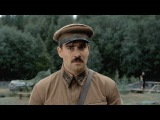 Вышел трейлер фильма «А зори здесь тихие» Давлетьярова (2015) [Рифмы и Панчи]