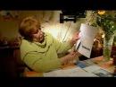 REN TV Фантастика под грифом Секретно НЛО из принтера