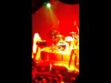 Jarboe &amp Helen Money