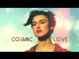 Cosmic Love/Неземная любовь - К-ф «Гордость и предубеждение»  (США, 2005)