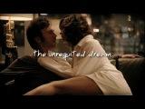 Derek/Karen | The Unrequited Dream/Недостижимая мечта