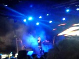 Giannis Vardis Pare me(live)