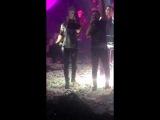 Vardis Giannis Vertis live