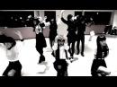 Aya Sato Trailer 'YSMF'