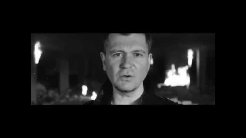 Лявон Вольскі «Шэрая кроў»