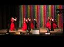 День учителя 2012 Бердянск концерт 2 часть