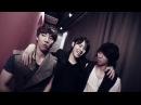22 июн. 2011 г.김희철 KIM HEECHUL 김정모 KIM JUNGMO 'Close Ur Mouth (뭘봐)' MV