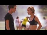 «Играй, как Бекхэм» (2002): Русский трейлер / http://www.kinopoisk.ru/film/313/