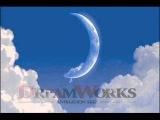 DreamWorks Pictures &amp Madagascar Escape 2 Africa