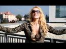 Edyta Kamińska - Zbyt wiele tej miłości [Official Video 2014] HIT - 2014/2015