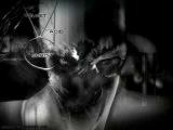 Velvet Acid Christ - Crushed