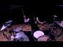 Ed Sheeran BloodStream Drum Cover