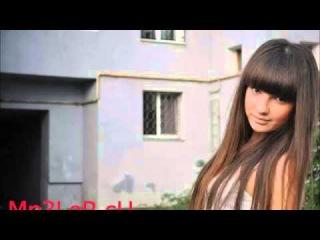 Ramin Edaletoglu-Ay Qiz 2014 yepyeni musiqili meyxana