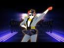 JUST DANCE 2016 - David Guetta Nicki Minaj : Hey Mama [FULL]