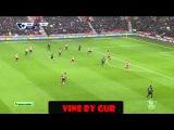 Саутгемптон 0-1 Ливерпуль | Гол Коутинью