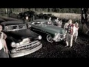 Theory of a Deadman - All Or Nothing [OFFICIAL VIDEO]