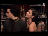 Anna Netrebko &amp Rolando Villazon - Manon (Massenet)