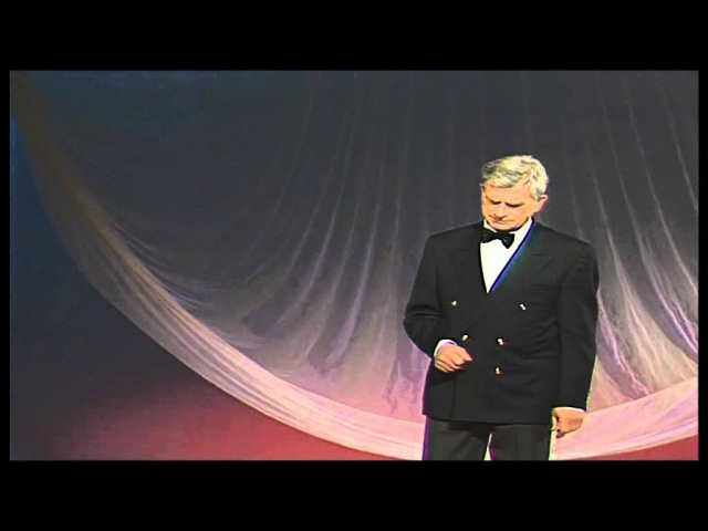 Solovyanenko На горі діброва Ukrainian song