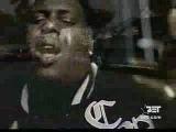 Guerilla Black ft Mario Winans - You re the one