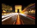 DJ ALIGATOR -- From Paris to Berlin