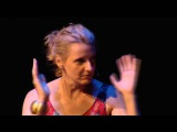 Elizabeth Gilbert - Life after Eat Pray Love