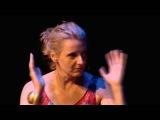 Elizabeth Gilbert - Life after Eat Pray Love
