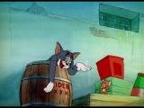 Tom And Jerry Cartoon full movie
