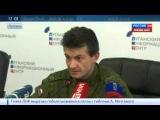 Убийцы Мозгового не пощадили беременную женщину свидетеля,Новости Украины Сегодня