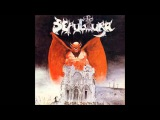 Sepultura - Bestial Devastation Full EP (FULL VINYL RIP) HD