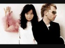 Thom Yorke With Bjork - I've Seen It All