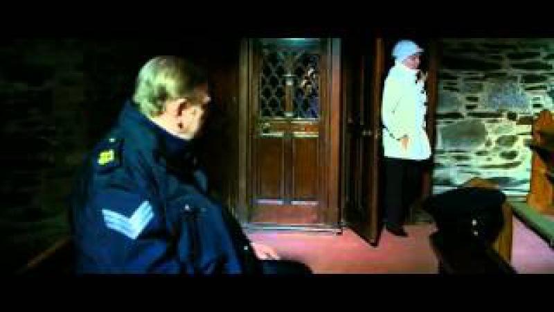 Однажды в Ирландии The Guard 2011