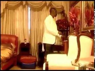 Film Africain - Film Nigerian Nollywood en Francais HD 2015 - RICHE MAIS PAUVRE