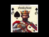Gentle Giant - The Power and the Glory (full album)