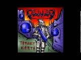 Voivod - Target Earth Full Album
