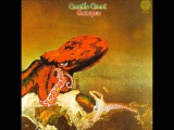 Gentle Giant - Octopus (Full Album)