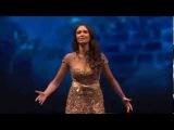 Aida Garifullina I Capuleti e i Montecchi - Oh! quante volte ti chiedo by Bellini, Operalia