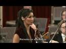 Anna Netrebko - Gala Concert St. Petersburg - Arias