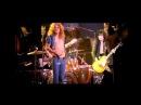 Led Zeppelin - The Ocean (Official Live Video)