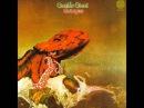 Gentle Giant - Octopus (Full Album)