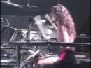 Megadeth - Anarchy In The UK (Live 1992)