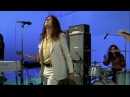 Deep Purple No No No Take 2 1971 Rehearsal Session for German TV