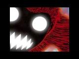 Woodkid - Run Boy Run Naruto Shippuden AMV
