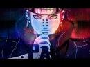 Pain [AMV] - IMMORTAL (Dubstep)