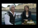 Reportage about the project Fleming Hvorostovsky in - with subtitles!