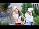 女学生- Schoolgirls - Schülerin - תלמידות - ох уж эти Школьницы