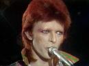 David Bowie - Space Oddity [LIVE 1973]